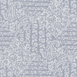 Designers Guild William Yeoward PWY9003/02 Felixton
