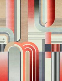 Hookedonwalls Plains and Panels 11855