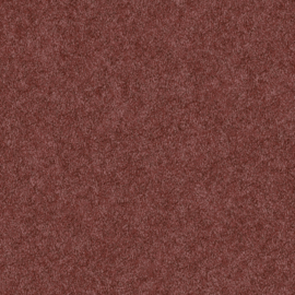 Dutch Fabric Touch FT221238