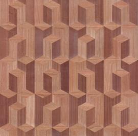 Arte Timber 38244