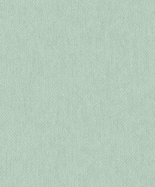 Behang Eden M35904 by Dutch Wallcoverings