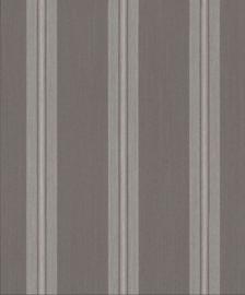 Rasch Textile Liaison 078274 klassiek behang