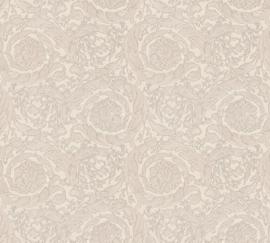 Versace behang 93583-5