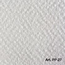 Intervos All-round 55 glasweefsel PP-27 voorbehandeld