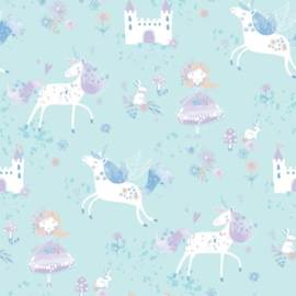 Galerie Wallcovering Just 4 kids 2 - G56524