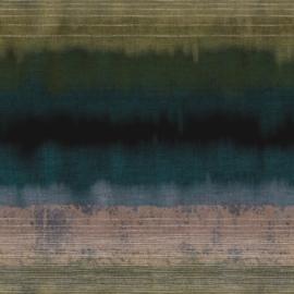 Eijffinger Terra - 391561 behangposter