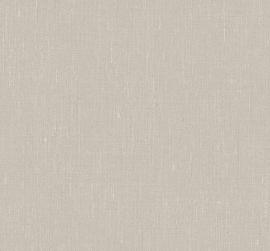 Behang Boras Linen 4403