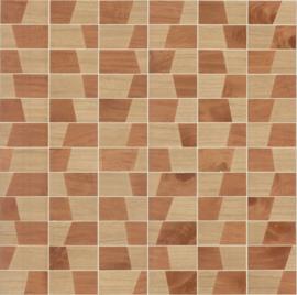 Arte Timber 38211