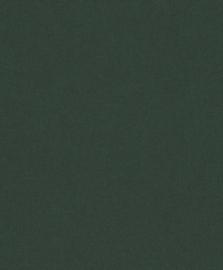 Khrôma Khrômatic MIS008 Koaru Emerald