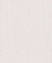 Khrôma Khrômatic SON001 Silka White