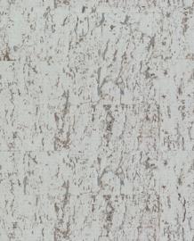 Eijffinger Natural Wallcoverings 303566
