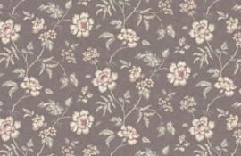 Behang Boras Tapeter- In bloom 7207