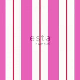 Esta Home 116504 Stripes XL