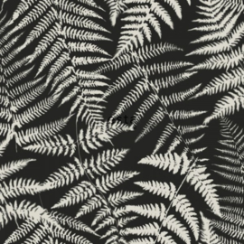 Esta Jungle Fever 151-139001 varens