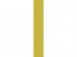 Seventies S714