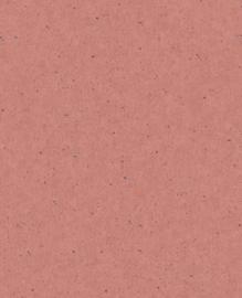 Eijffinger Vivid - 384524