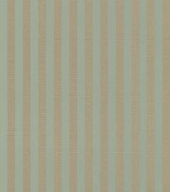 Behang Rasch Trianon 515381