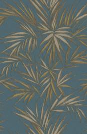 Hookedonwalls Tropical Blend 33609