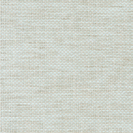 Eijffinger Natural Wallcoverings 389539