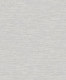 Khrôma Khrômatic IUM405 Ori Stone