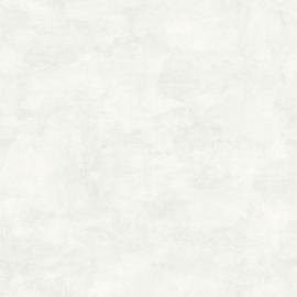 Esta Black&White 138904