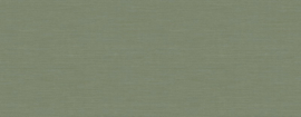 Texture Gallery BV30404 Spruce green