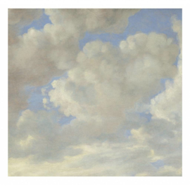 Kek Wonderwalls Golden Age Clouds II WP-215