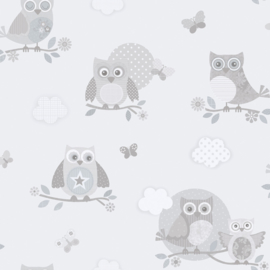 Galerie Wallcovering Just 4 kids 2 - G56503