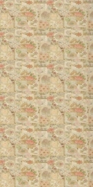 Eijffinger Pip Studio Wallpower 341081 Stitch