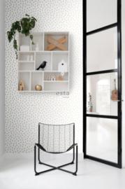 Esta Black&White 139127