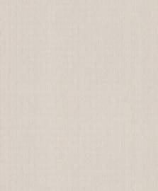 Khrôma Khrômatic WIL406 Naxos Sand