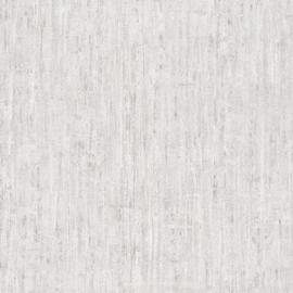 BN Epic 581-06 betonlook