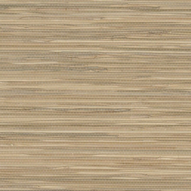 Eijffinger Natural Wallcoverings 389558