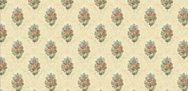 Duro Historisch Behang 042-02 Design Viktoria