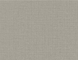Texture Gallery BV30328