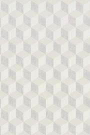 BN Cubiq 220363