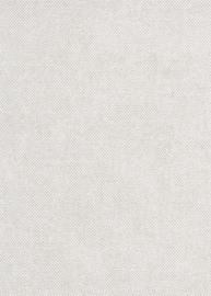 Khrôma Kent CLR021 Lys Oyster