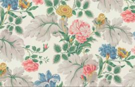 Behangposter Boras Tapeter- In bloom 7236