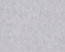 BN Epic 580-16 betonlook