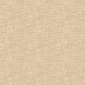 Dutch Fabric Touch FT221245