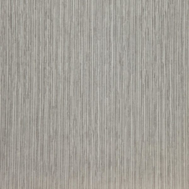 Dutch Wallcoverings Murals Liberty 10-Zinc