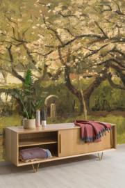 Dutch Painted Memories 8056 Flowering Orchard