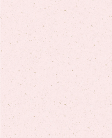Eijffinger Vivid - 384521