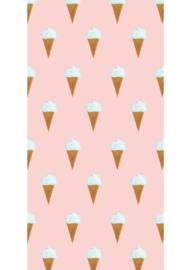 Kek Wonderwalls Ice Cream WP-129