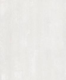 Khrôma Khrômatic SOC103 Aponia Star