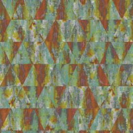 Galerie Wallcoverings Grunge G45336