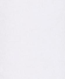 Khrôma Kimono ARC801 Lys White
