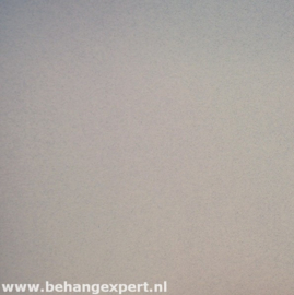Eijffinger Geonature 366051
