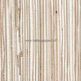 Behang Eijffinger Natural Wallcoverings 322600