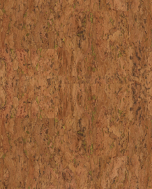 Eijffinger Natural Wallcoverings 303561